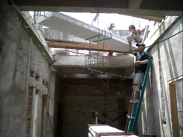 Image Result For Beton Pra Cetak
