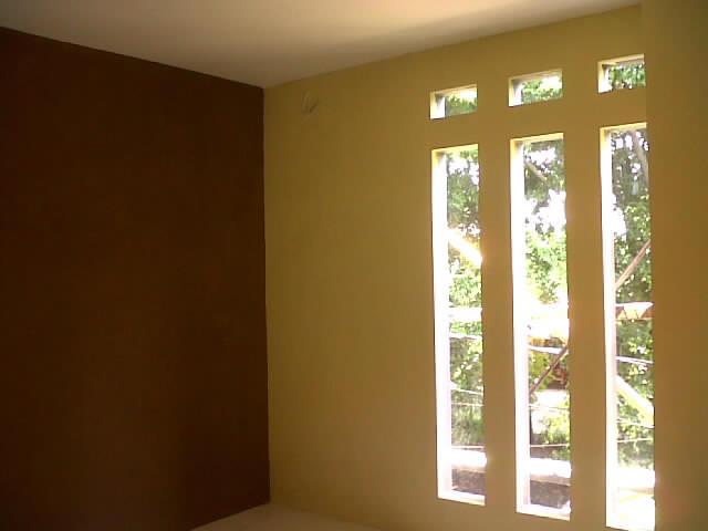 Warna Cat Dinding Luar Rumah Minimalis | Joy Studio Design Gallery ...